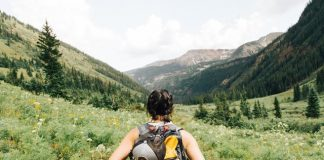 6 dicas para trilhas longas