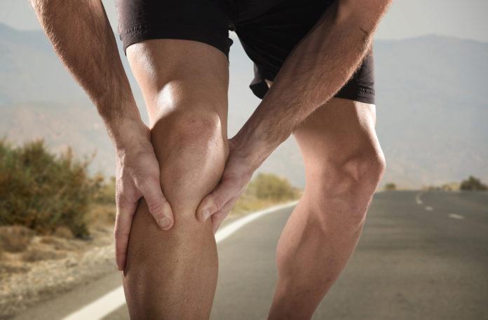 7 sinais de que você está a caminho de uma lesão