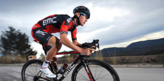 dicas de ciclistas profissionais