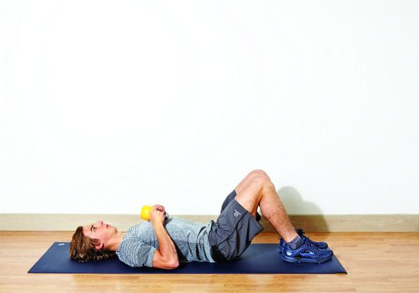 exercicios-mobilidade-para-fazer-antes-do-treino-1
