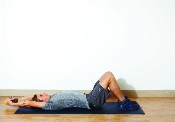 exercicios-mobilidade-para-fazer-antes-do-treino-3