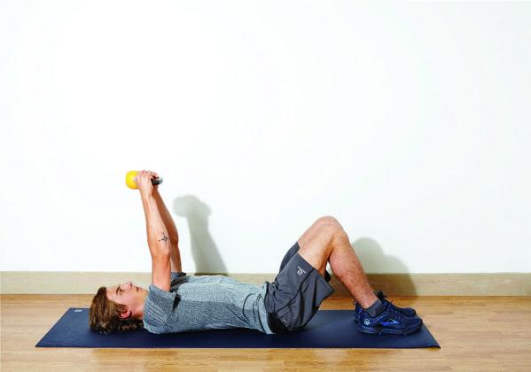 exercicios-mobilidade-para-fazer-antes-do-treino-2