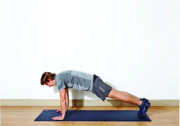 exercicios-mobilidade-para-fazer-antes-do-treino4