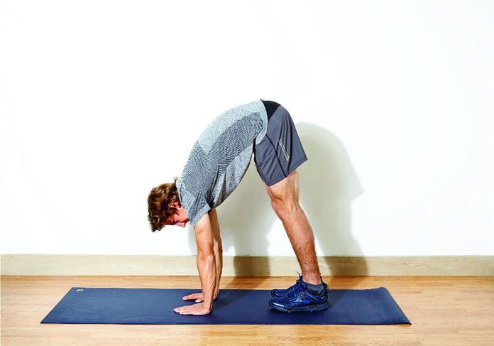 exercicios-mobilidade-para-fazer-antes-do-treino-6