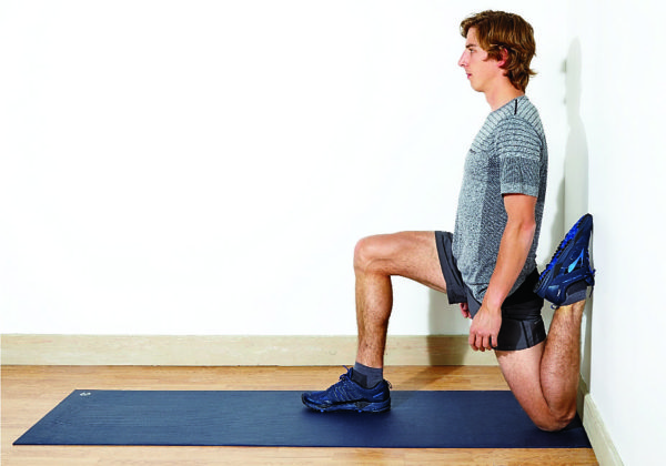exercicios-mobilidade-para-fazer-antes-do-treino