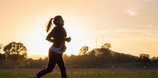 7 hábitos que estão sabotando a sua corrida matinal