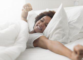 dicas dormir melhor