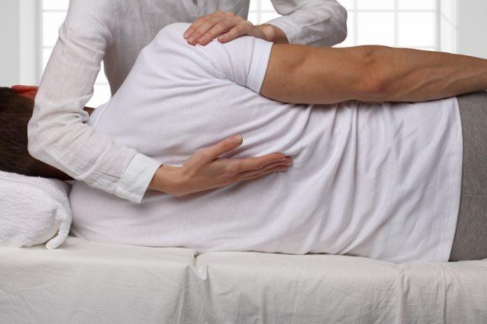 Terapias alternativas para prevenir e tratar lesões
