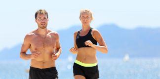 Correr na areia: dicar para evitar lesões e melhorar o desempenho