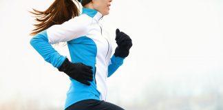 correr no frio faz mal