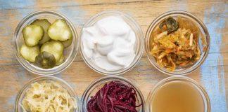 Tudo sobre kefir, kombucha, kimchi e outros fermentados
