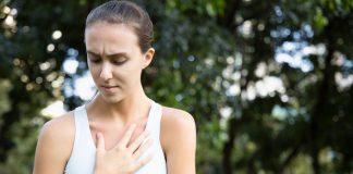 Refluxo gastroesofágico como tratar