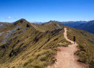melhores trilhas do mundo