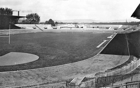 olimpíadas de paris em 1924