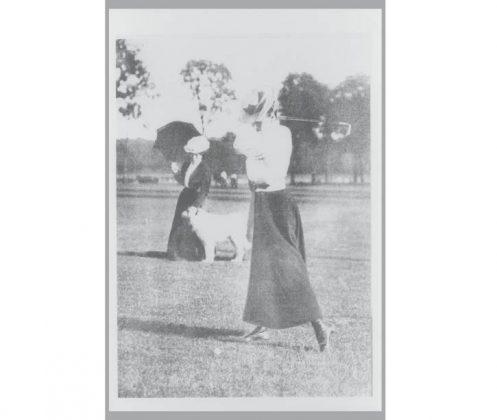 olimpíadas na frança em 1900
