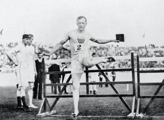 olimpíadas de londres em 1908