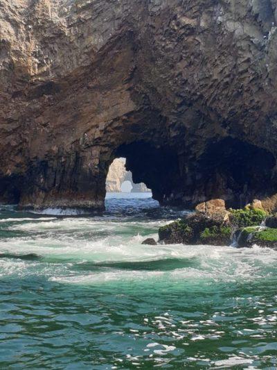 5 ilhas paradisíacas para relaxar ao redor do mundo