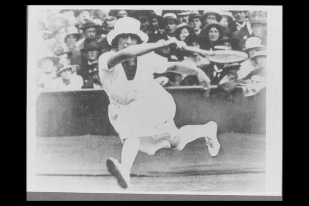 olimpíadas na bélgica em 1920