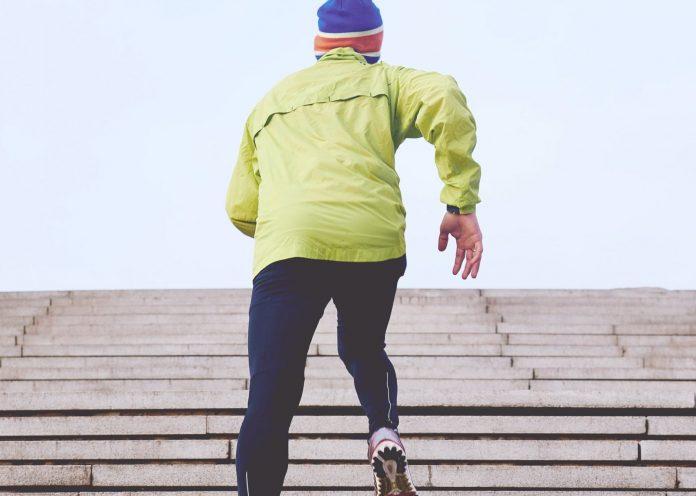 5 cuidados para ter com o seu corpo ao treinar no inverno