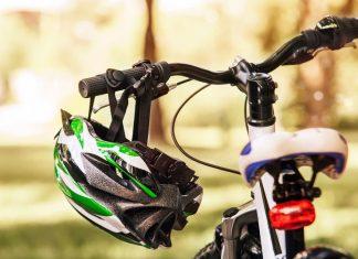 melhor capacete bike