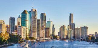 COI anunciou Brisbane, na Austrália, como sede das Olimpíadas em 2032