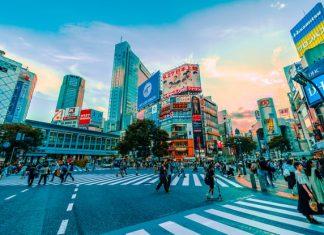 Às vésperas das Olimpíadas: 5 curiosidades sobre Tóquio