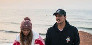 Silêncio de Sophia Medina sobre participação de Gabriel nas Olimpíadas vem levantando especulações