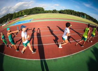 Olimpíadas: maratona feminina é adiantada em uma hora devido ao calor