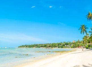 Levando em conta critérios sustentáveis, premiação tradicional na Europa classifica boas praias com bandeira azul