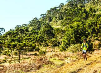 ultramaratonas brasil
