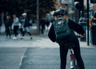 pedalada mais segura