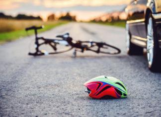Dia Nacional do Ciclista: data homenageia jovem atropelado