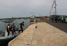 Turistas morrem ao cair no mar praticando escalada psicobloc na Espanha