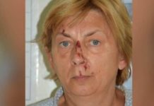 O intrigante e recente caso de uma mulher que foi encontrada na Ilha de Krk, na Croácia, sem memória e nem objetos pessoais que revelassem sua identidade começou