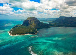 Ilhas Maurício reabrem praias para turistas do mundo todo, incluindo brasileiros