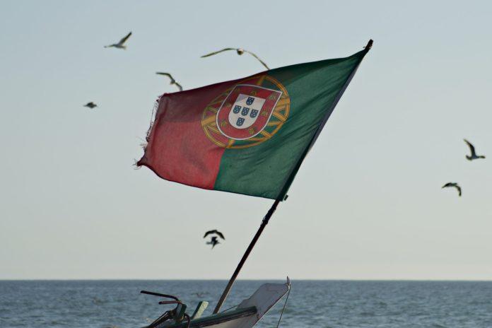 Portugal reabre as fronteiras para turistas brasileiros