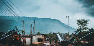 Desastres climáticos mataram 2 milhões de pessoas em 50 anos, diz ONU