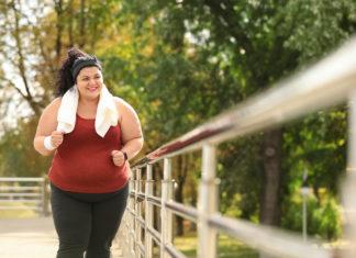 Atividade física pode reduzir risco de ansiedade em quase 60%, diz estudo