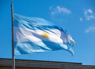 Argentina vai reabrir a fronteira para brasileiros em outubro