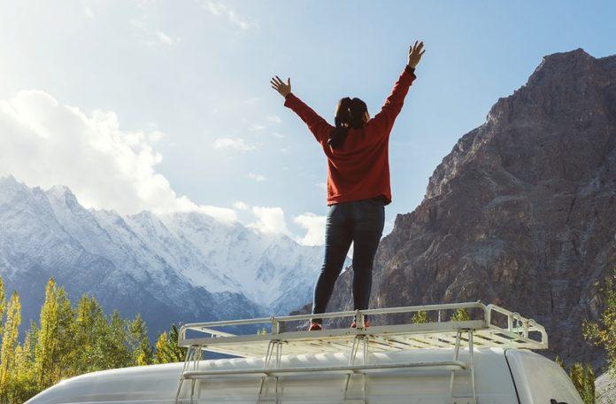 O que é 'ikigai' e como ele ajuda as pessoas a encontrarem propósito de vida