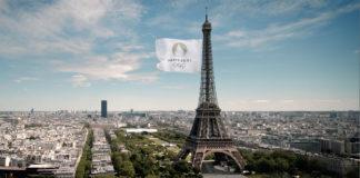 Paris-2024: COB realiza vistoria em possíveis sedes das bases do Time Brasil