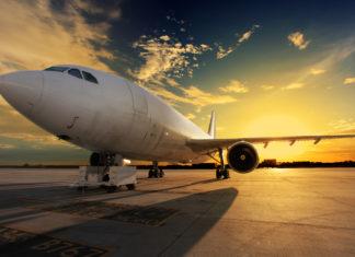 Para ministro, Brasil precisa incentivar mais os voos domésticos e principalmente os internacionais