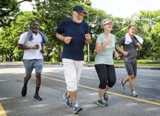 Exercícios para idosos: saiba como ter uma vida mais ativa e saudável