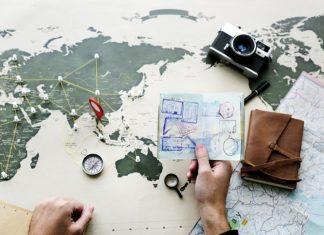 Como o turismo sustentável pode beneficiar o retorno das viagens