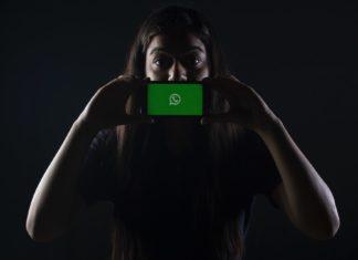 WhatsApp fora do ar: como usar menos o celular
