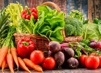 Como ter uma alimentação saudável e barata