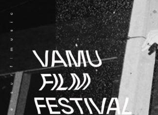 Festival de cinema ao ar livre reúne produções nordestinas de skate e surf