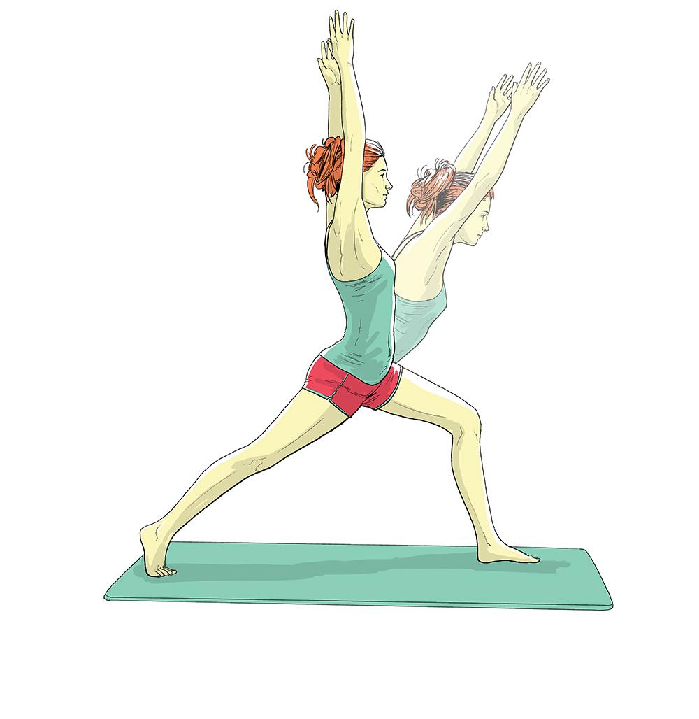 5-posicoes-de-yoga-para-alongar-fortalecer-e-relaxar-2