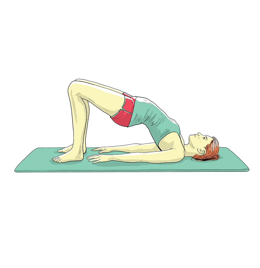 5-posicoes-de-yoga-para-alongar-fortalecer-e-relaxar-3